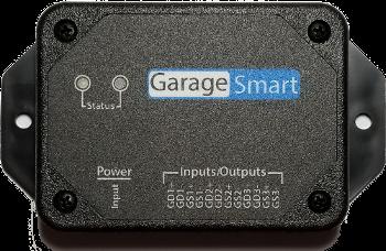 Garagesmart Wifi Garage Door Opener